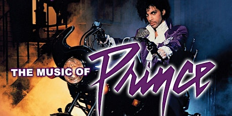 Prince Night at Boogie Fever | Ferndale tickets