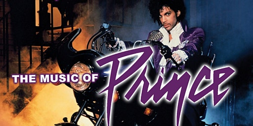 Prince Night at Boogie Fever | Ferndale