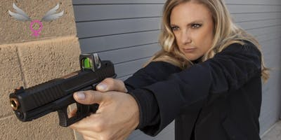 Milwaukee WI Concealed Carry Class 2/9 2pm