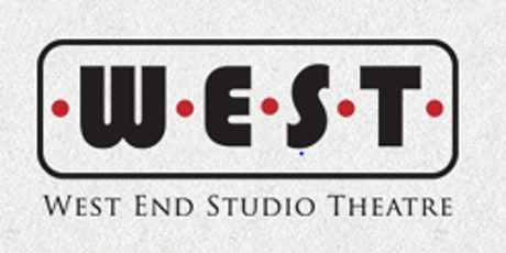 WINTER SESSION -  STAGE ACTING 3 - Ages 15 to 17 years old (8 weeks) tickets