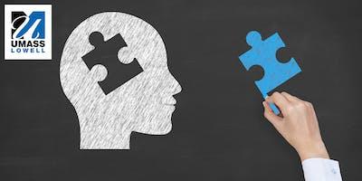Behavior Analytic Staff Training: Challenges and Strategies