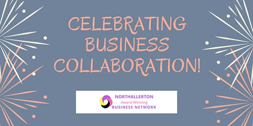 Business Networking - Apr 2020
