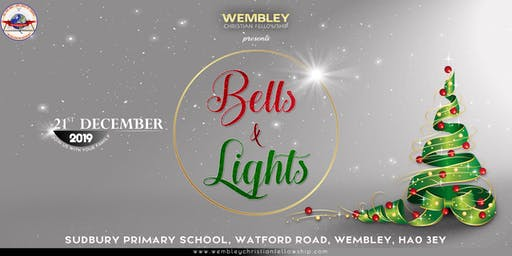 Bells and Lights