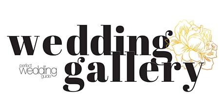 Wedding Gallery Wedding Show Aug 2020   Perfect Wedding Guide New Mexico tickets