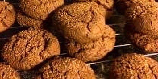 Chywanprash: Ayurveda's Great Nutritive - COOKING/FOOD