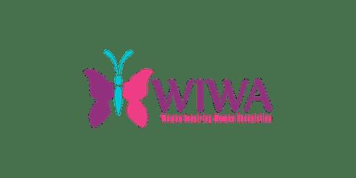 WIWA 2019