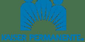 Kaiser Permanente Info Session