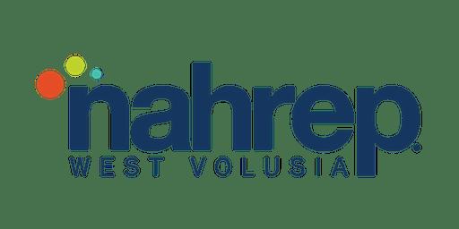 NAHREP West Volusia: Kick-off Event