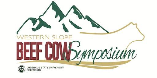 2020 Beef Cow Symposium