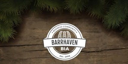 Barrhaven BIA AGM with Local Food & Beverage Showcase