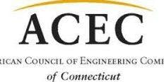 ACEC-CT and CSPE Annual Holiday Party and Scholarship Fundraiser