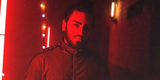 Ali Gatie