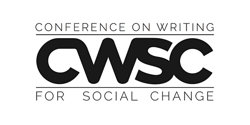 Preparing Conference Presentations for the Conference on Writing for Social Change