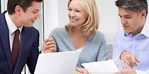 WFG- Reliable Financial Services Entrepreneurship Opportunity