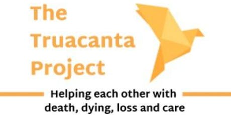 Truacanta Project Knowledge Sharing Workshop tickets