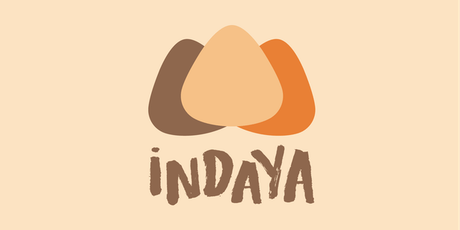 Indaya tickets
