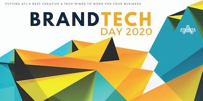 BrandTech Day 2020 by Atlanta Black Chambers
