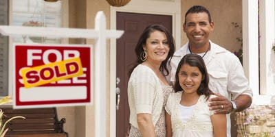 How To Buy A House With 0% Down In Orange, CA   Live Webinar