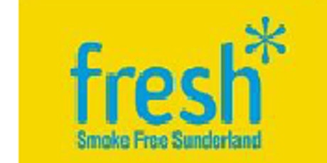 Sunderland Smokefree Partnership tickets