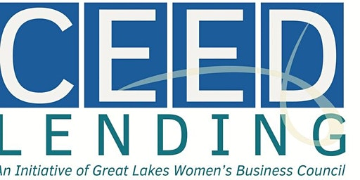 CEED Lending Small Business Loan Orientation - Feb 12
