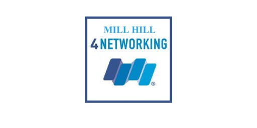 4Networking Mill Hill Lunch