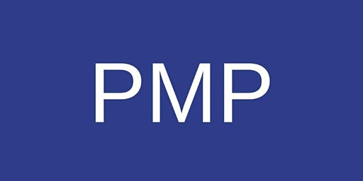 PMP (Project Management) Certification Training in Meridian, ID