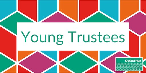 Young Trustees Celebration Event & Mince Pies