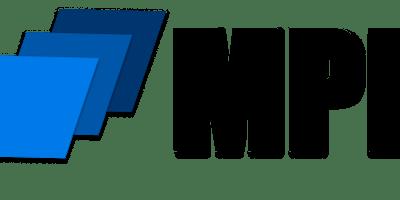 MPI Forum Albuquerque, NM