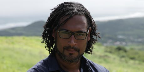 Professor David Olusoga OBE: We need to talk about Windrush tickets