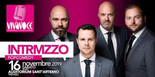 VivaVoce Festival 2019 - l'arte del canto a cappella