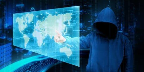 Avoiding Cyber Exposure in Real Estate tickets