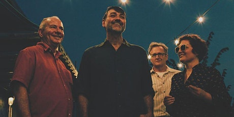 Marc Higgins and the Chainsaw Bears | Laura Blackley | Phill Lomac tickets