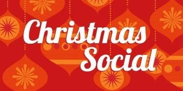 AFP-Great Smoky Mountain Chapter Annual Holiday Social