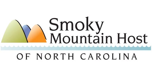 Smoky Mountain Host 2019 Annual Meeting & Education Seminar