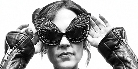 Amanda Shires: Atmosphereless Tour tickets