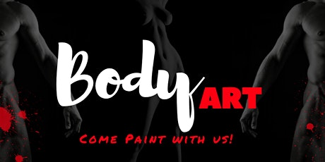 BodyART LA tickets