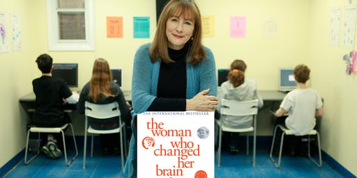 Barbara Arrowsmith-Young - Changing Brains