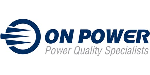 On Power Systems PQ Seminar - Toronto