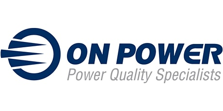 On Power Systems PQ Seminar - Vancouver tickets
