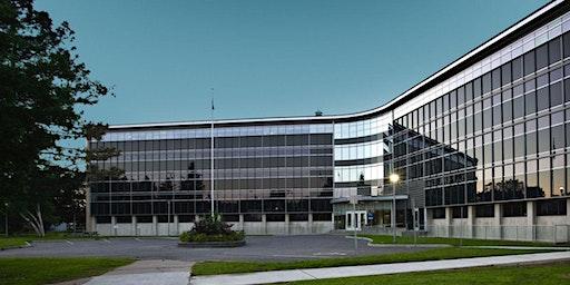 Formation Prospects Pro - Québec 13 décembre 2019