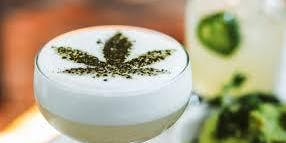 Benefits of Cannabis Beverages