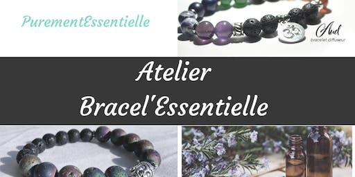 Bracel'Essentielle