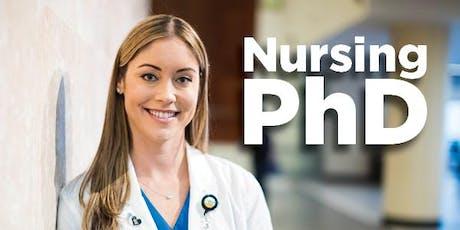 Ucf Nurse Spring 2020.Ucf College Of Nursing Events Eventbrite