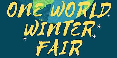 One World Spring Fair Southend