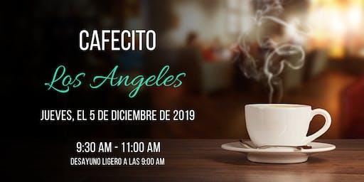 LA Cafecito: Tu Familia, Tu Futuro y Tu Propósito!