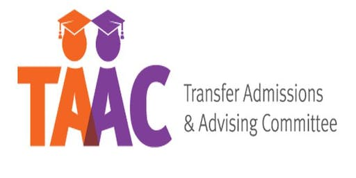 2020 TAAC Conference