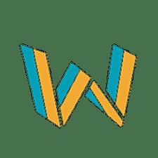 Workshops & Whatnots logo