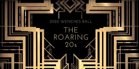 2020 Wenches Ball tickets