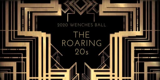 2020 Wenches Ball
