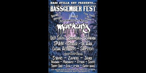 BassCember Fest